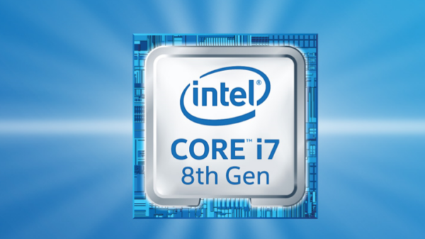 Intel Core i7 8th Gen Price 01 780x405