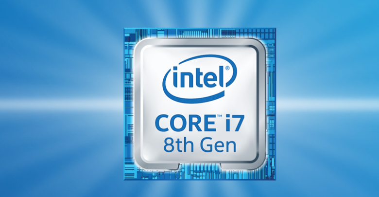 Intel Core i7 8th Gen Price 01