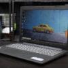 Lenovo IdeaPad 330 A9 3