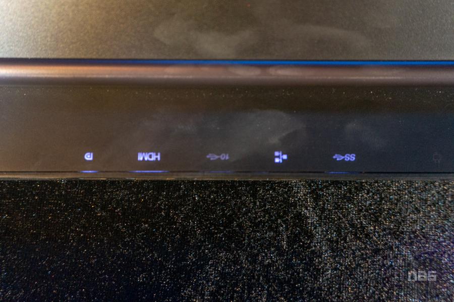 Lenovo New 2019 12
