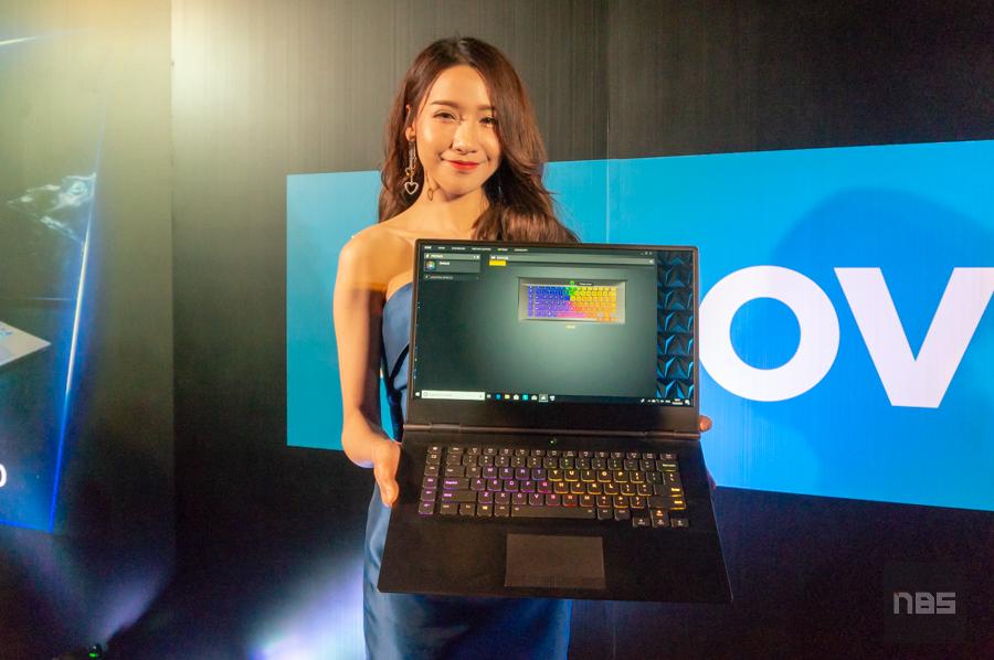 Lenovo New 2019 15