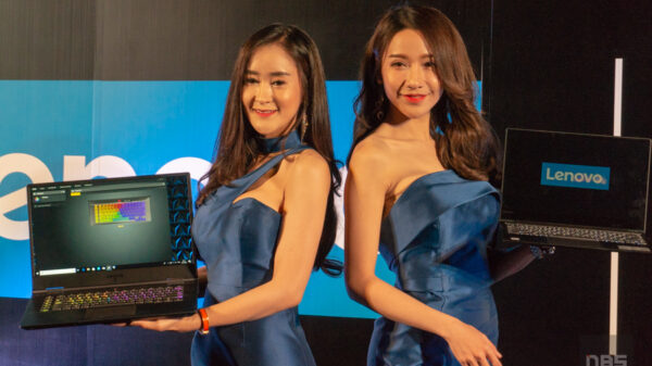 Lenovo New 2019 25