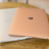 MacBook Air 2018 Compare 1