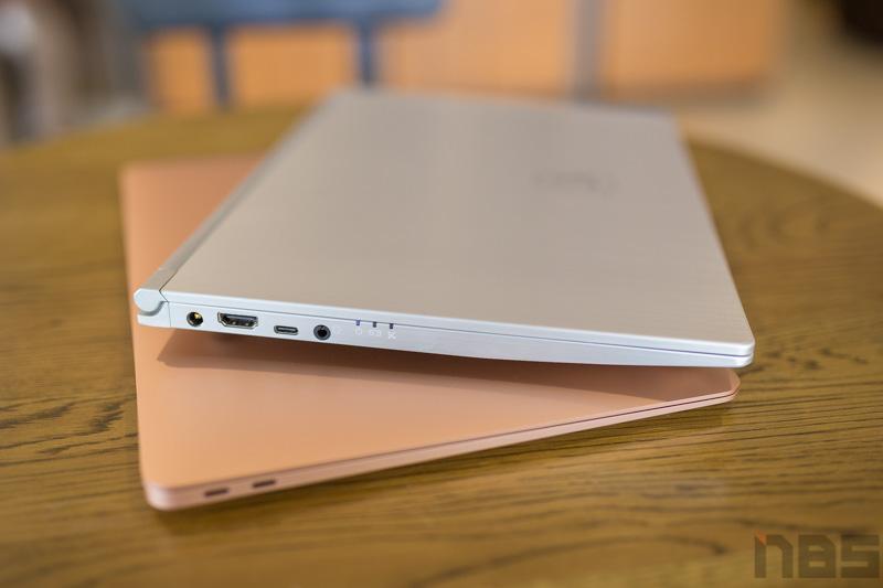 MacBook Air 2018 Compare 17