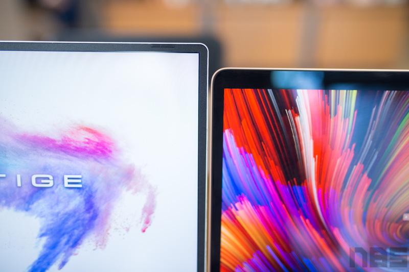 MacBook Air 2018 Compare 6