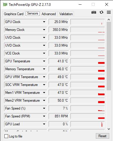 TechPowerUp GPU Z 2.17.0 2 28 2019 10 08 21 AM