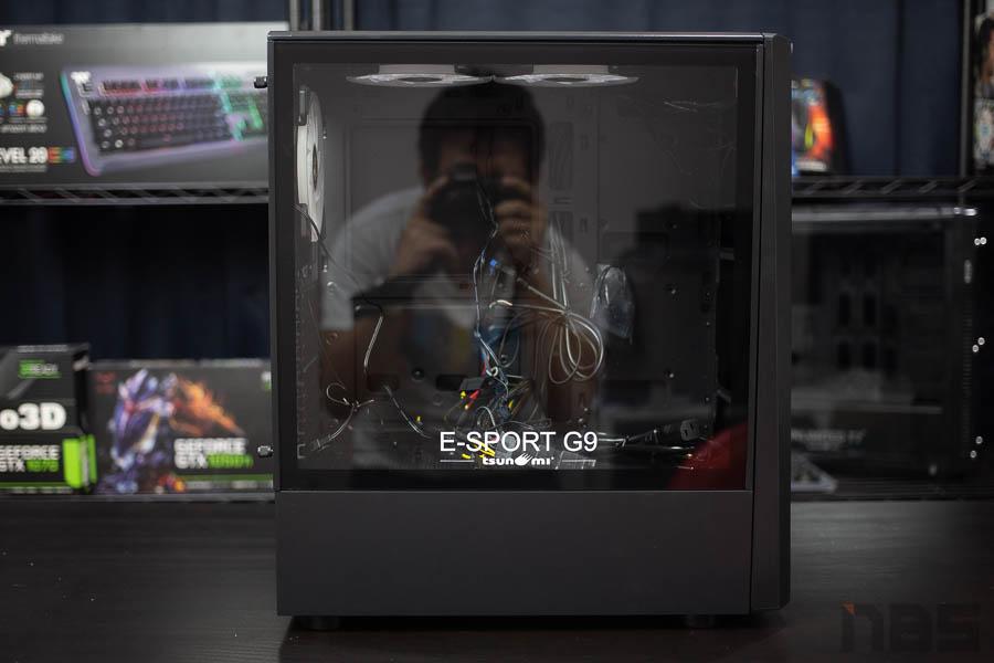 Tsunami E Sport G9 Tempered Glass ATX Gaming Case.rar 11