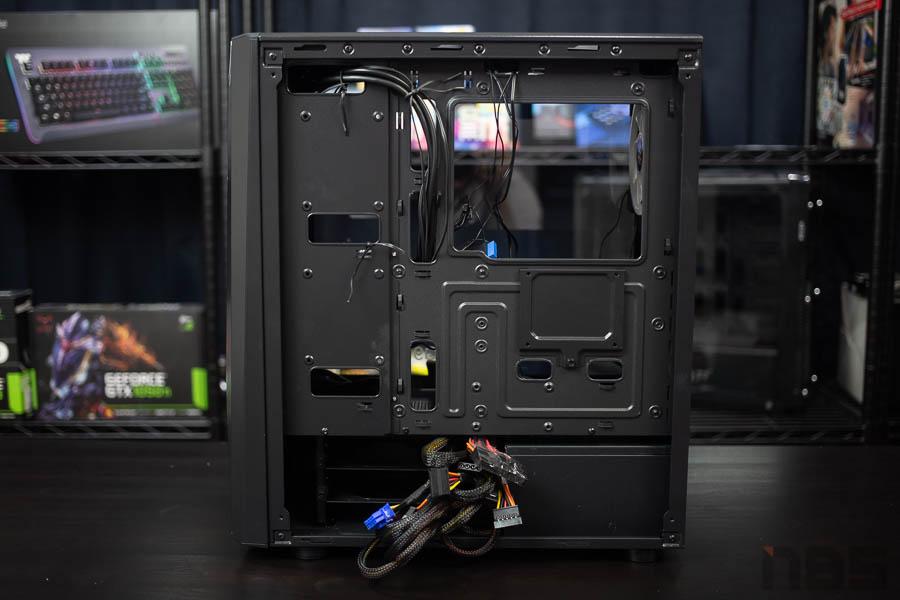 Tsunami E Sport G9 Tempered Glass ATX Gaming Case.rar 15