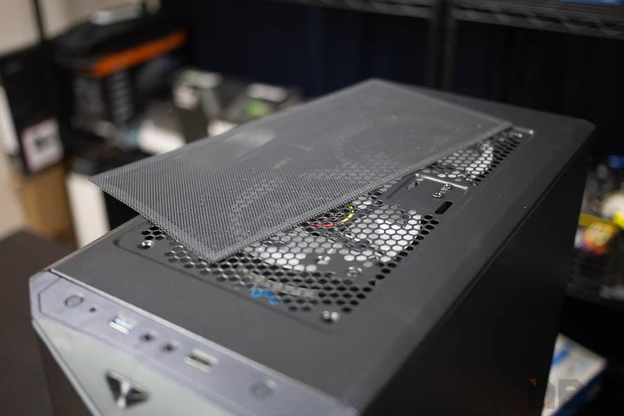 Tsunami E Sport G9 Tempered Glass ATX Gaming Case.rar 6