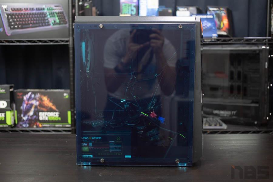 Tsunami Galaxy G8 Tempered Glass ATX Gaming Case.rar 11