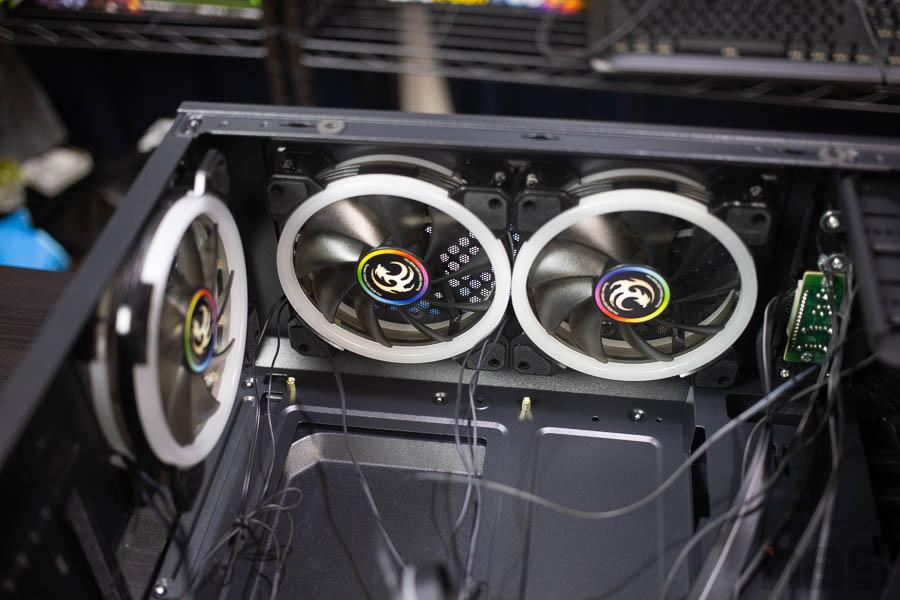 Tsunami Galaxy G8 Tempered Glass ATX Gaming Case.rar 15