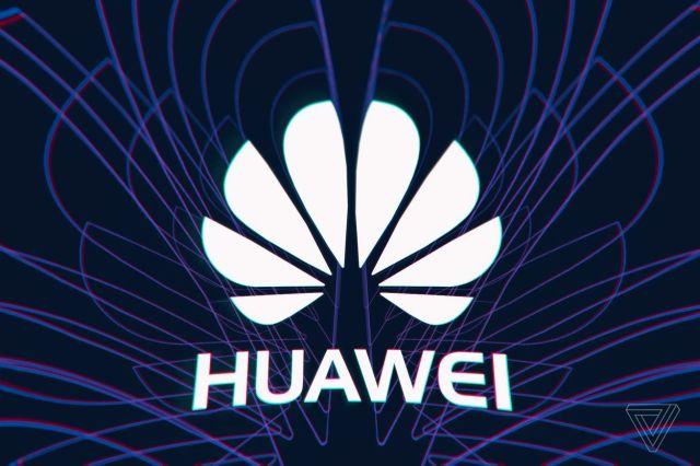 VRG ILLO 1777 Huawei 004.0