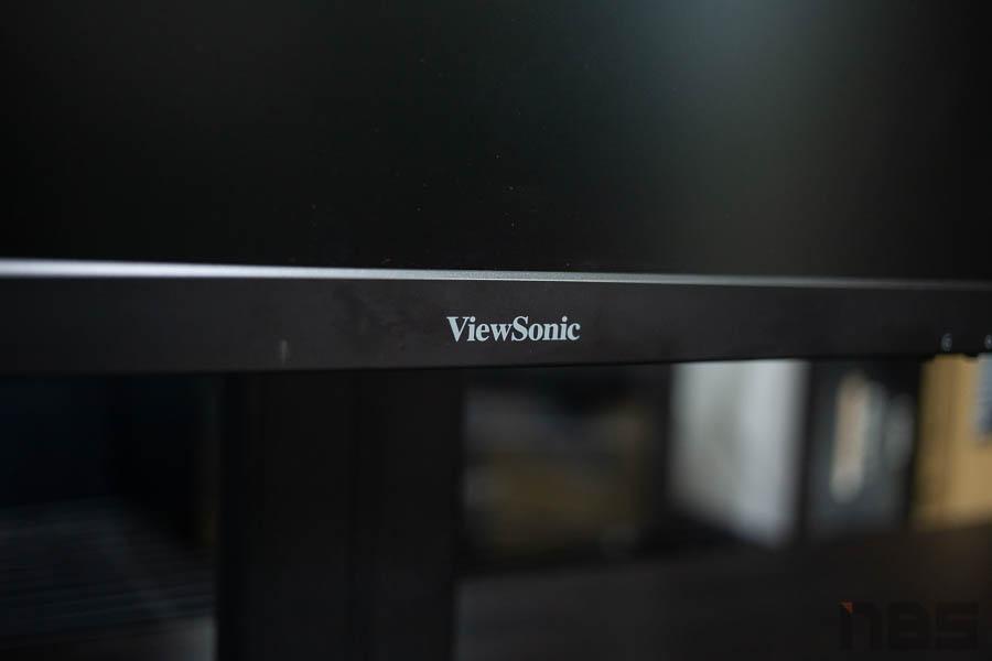 ViewSonic XG240R 13