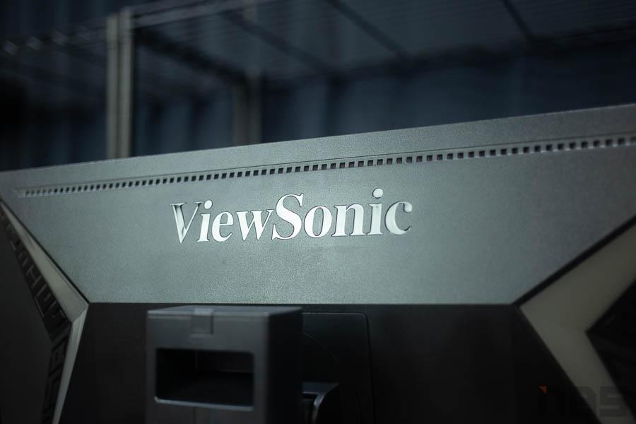 ViewSonic XG240R 6