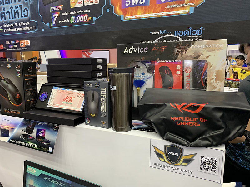 asus promotion commart connect 2019 3
