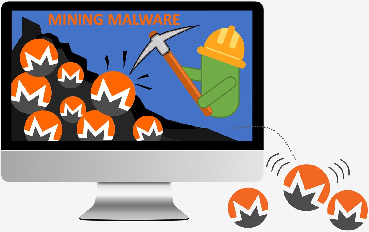crypto malware 1