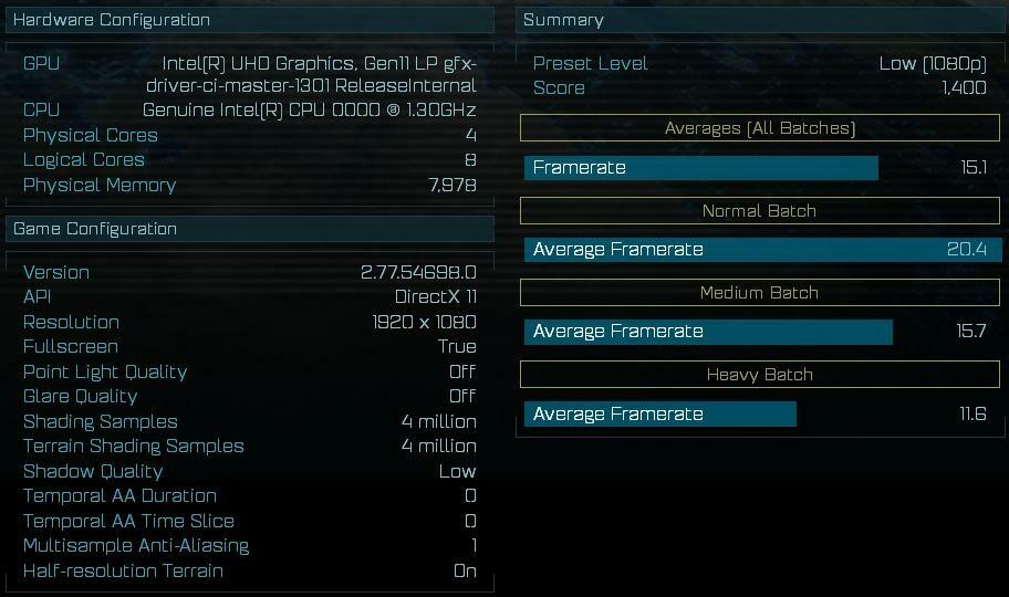 csm tumapsiakintelgen11gpu 370ed3f805