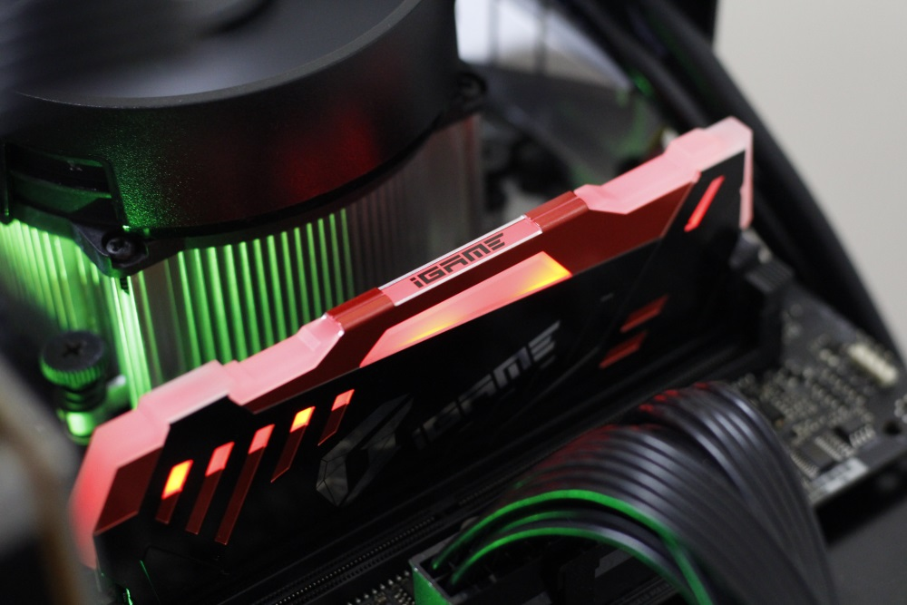 iGame RGB 3