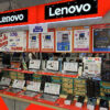 lenovo promotion commart connect 2019 8