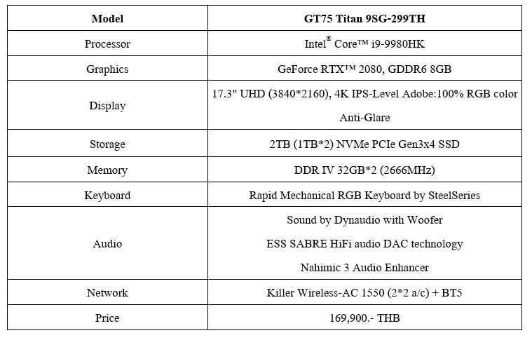 02 GT Spec