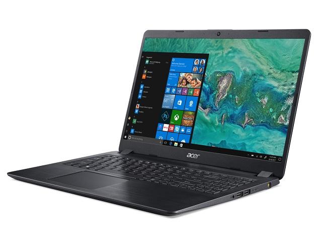 4zu3 Acer Aspire 5 A515 52G