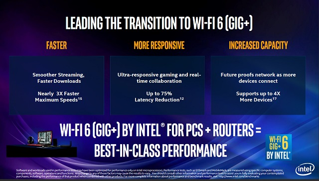 9th gen intel 4