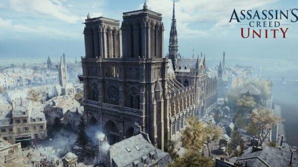 AC Unity Free Ubisoft 796x417