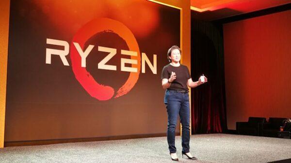 AMD Su 2 678x452
