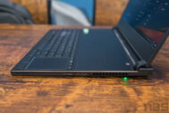 ASUS ROG Zephyrus GX531 RTX Review 39