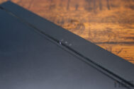 ASUS ROG Zephyrus GX531 RTX Review 47