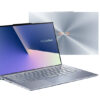 ASUS ZenBook S13 UX392 4 sided NanoEdge copy