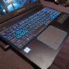 Acer Nitro5 Nitro7 Preview 18
