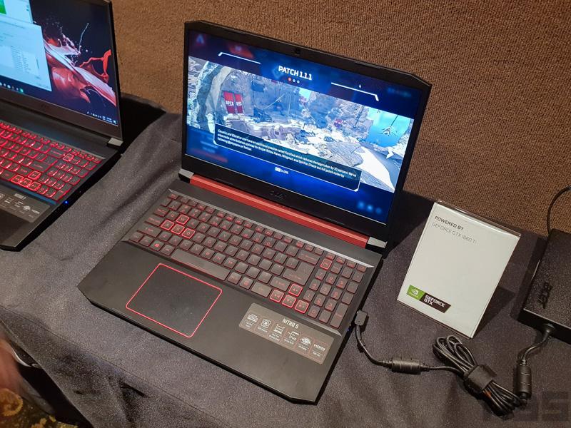 Acer Nitro5 Nitro7 Preview 3