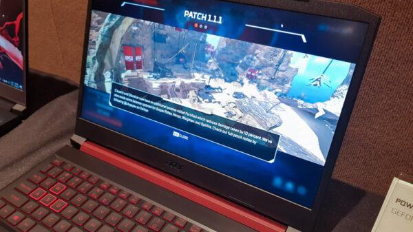 Acer Nitro5 Nitro7 Preview 5
