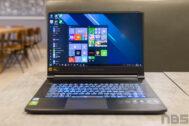 Acer Predator Triton 500 2019 Review 1