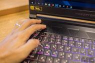 Acer Predator Triton 500 2019 Review 88