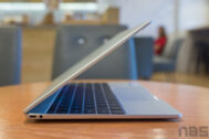 Huawei MateBook 13 Review 25