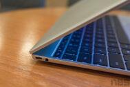 Huawei MateBook 13 Review 26