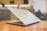 Huawei MateBook 13 Review 29