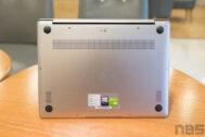 Huawei MateBook 13 Review 46