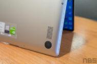 Huawei MateBook 13 Review 47