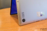 Huawei MateBook 13 Review 48