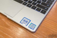 Huawei MateBook 13 Review 5