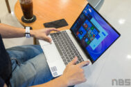 Huawei MateBook 13 Review 60