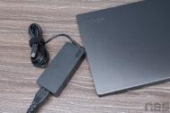 Lenovo YOGA S730 Review 1