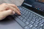 Lenovo YOGA S730 Review 15