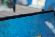 Lenovo YOGA S730 Review 17