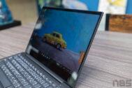 Lenovo YOGA S730 Review 18