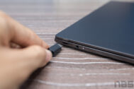 Lenovo YOGA S730 Review 2
