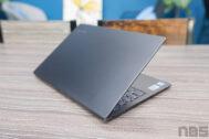 Lenovo YOGA S730 Review 25